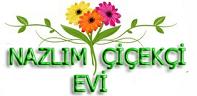 Ataşehir Çiçekçi - Ataşehir Çiçek Siparişi
